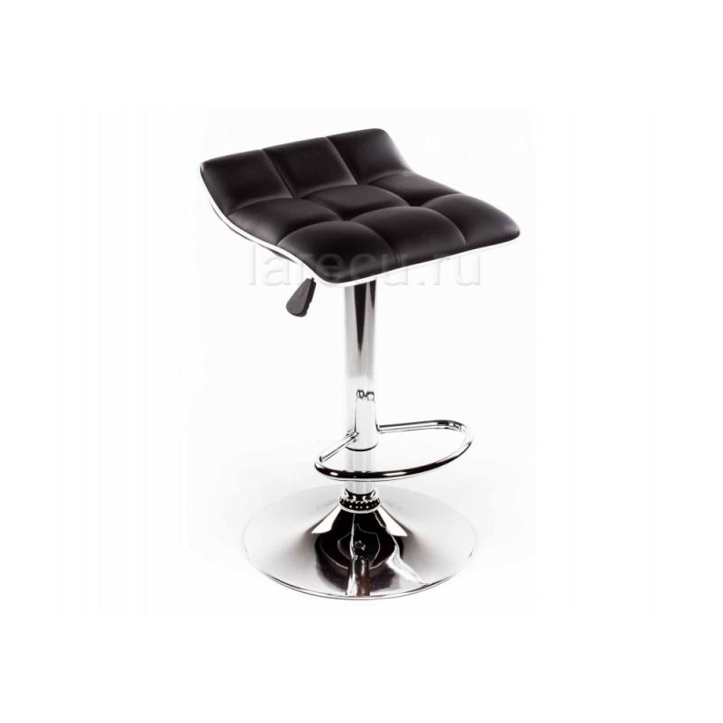 Барный стул Fera коричневый