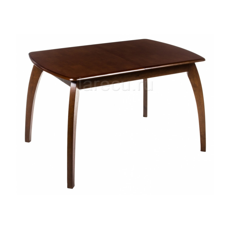 Деревянный стол Ford dar oak