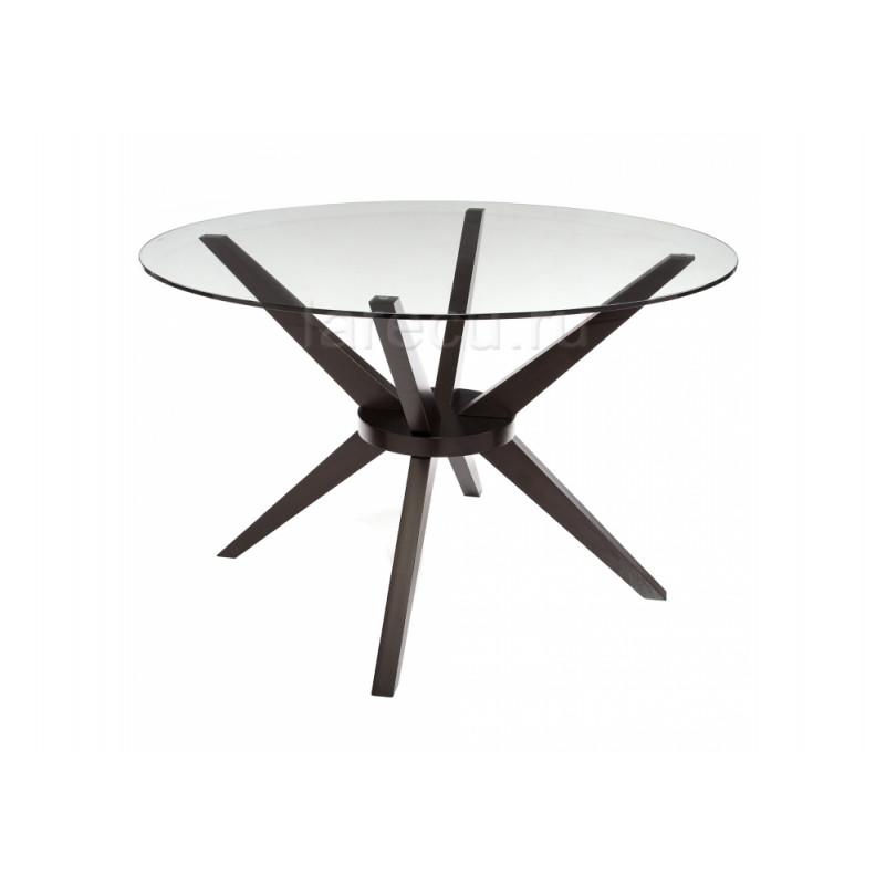 Деревянный стол Recado