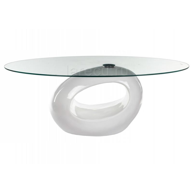 Стол стеклянный CT4-120