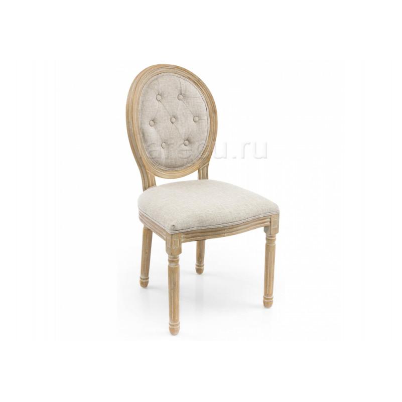 Деревянный стул Dorset antique brushed