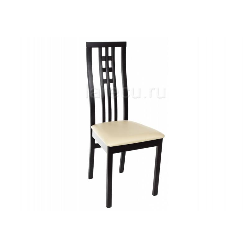 Деревянный стул Zara