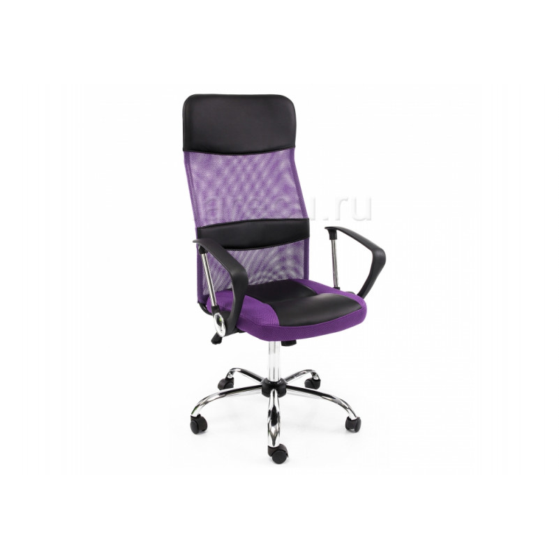 Arano фиолетовое