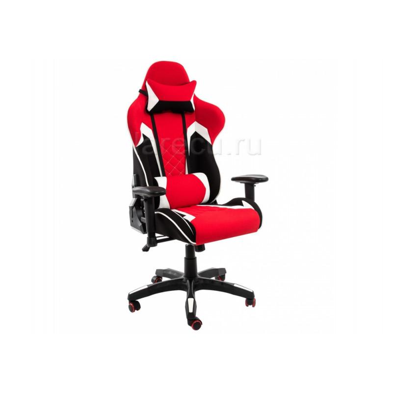Prime черное / красное