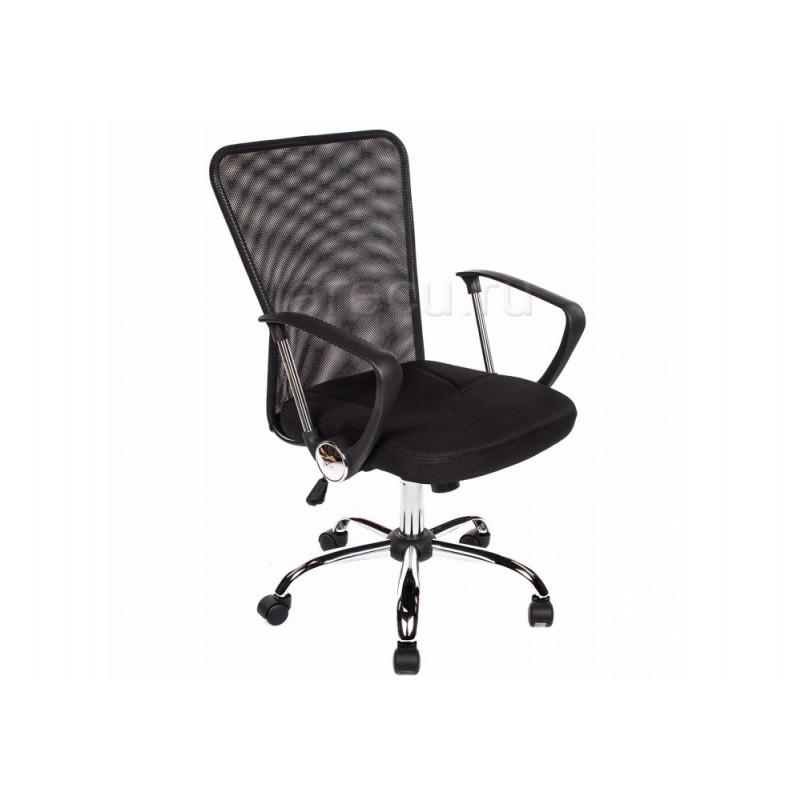 Офисное кресло Luxe