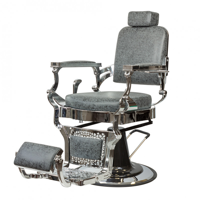 Барбер кресло Стэнфорд