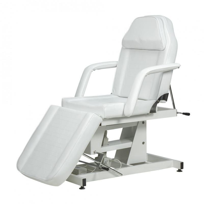 Кресло косметологическое МД - 831, 1 мотор