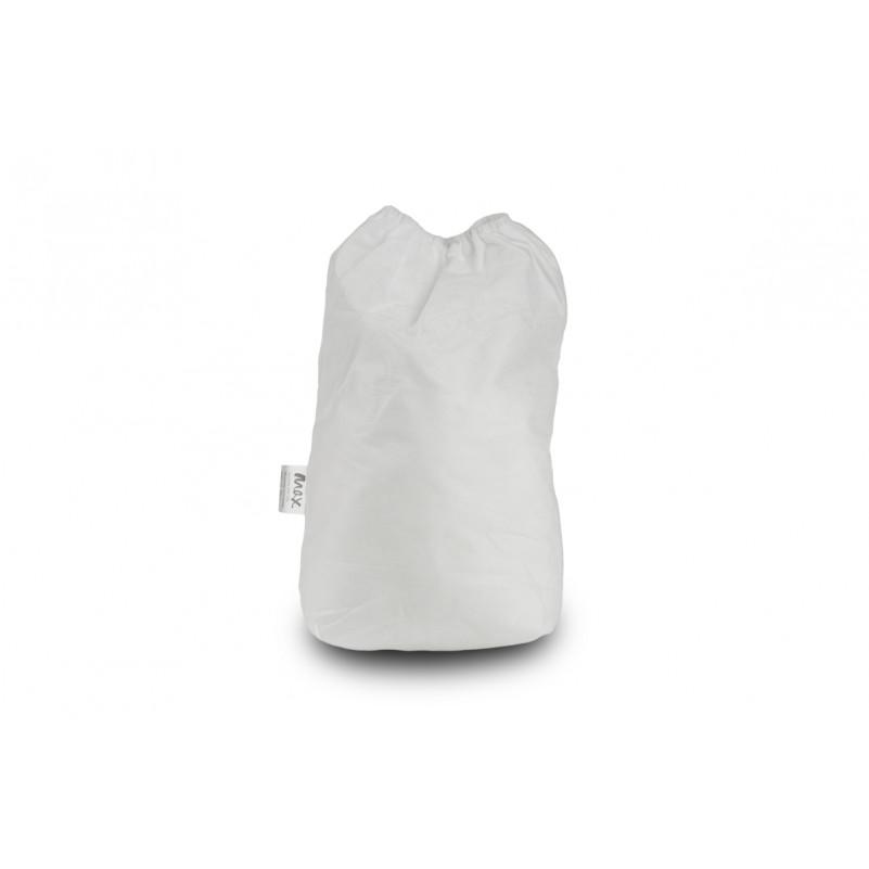Доп.мешочек для педикюрного Max Ultimate