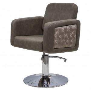 Парикмахерское кресло Одри Декор