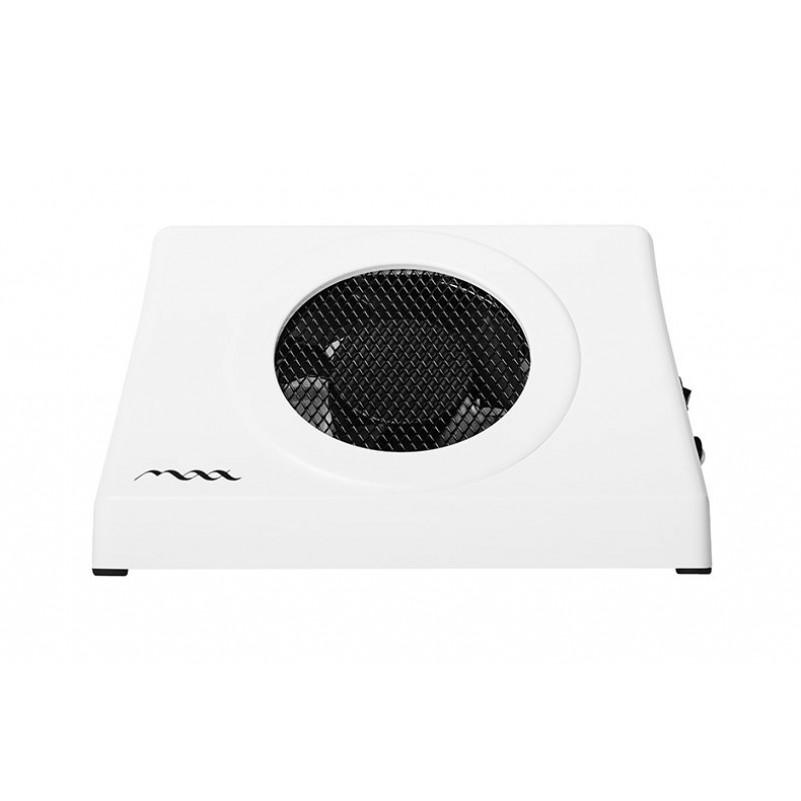 Настольный пылесос Max Storm 4 Белый (32Вт Max)
