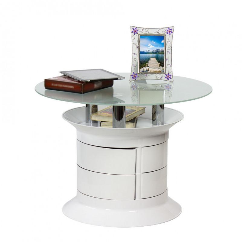 Журнальный столик GiroCo Benito