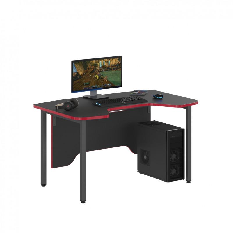 Компьютерный стол для геймеров SSTG 1385