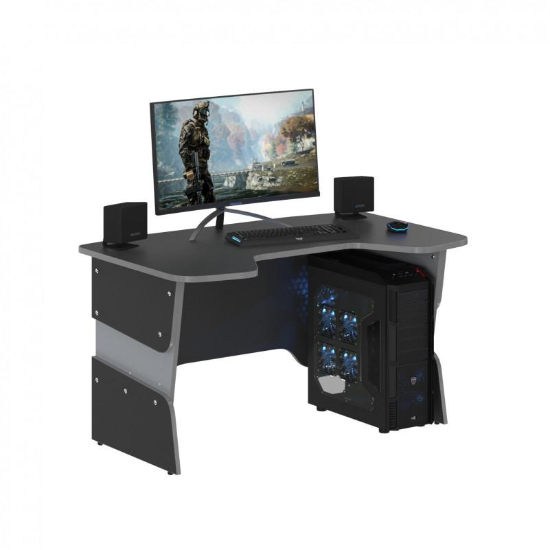 Компьютерный стол для геймеров STG 1385