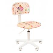 Детские кресла (5)