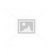 Металлическая мебель и сейфы (14)
